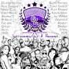 Gradozero - Instrumentals and remixes