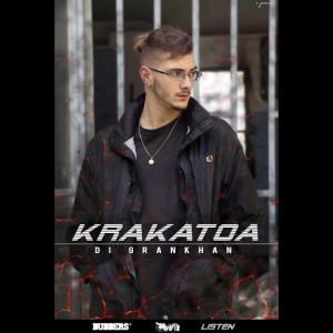 Deltantera: GranKhan - Krakatoa