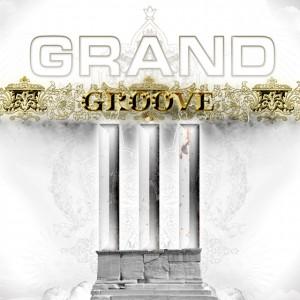 Deltantera: Grand Groove - III