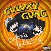 Gvlvxy gvng - Sinfonía Galácti-K
