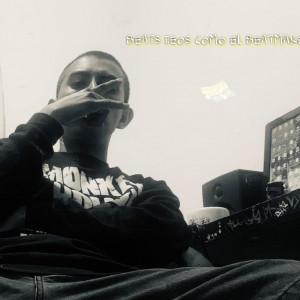Deltantera: H-erre - Beats feos como el beatmaker (Instrumentales)