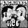 HCB - Bagaudas