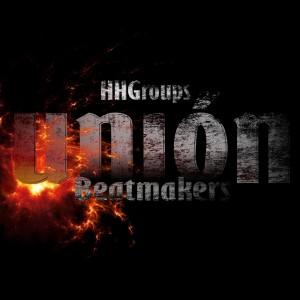 Deltantera: HHGroups beatmakers - Unión (Instrumentales)