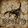 HHSie - Escorpio