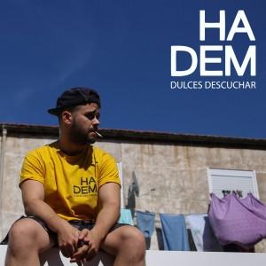 Deltantera: Hadem - Dulces descuchar - Tape 3