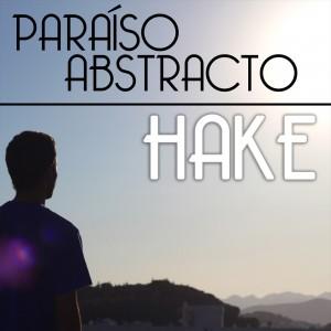 Deltantera: Hake - Paraiso abstracto