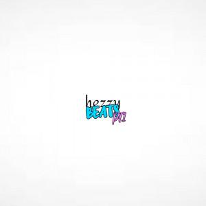 Deltantera: Hezzy - Beats Pt.1 (Instrumentales)