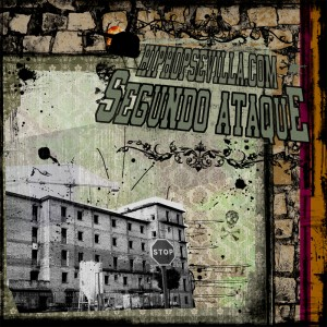 Deltantera: Hiphopsevilla.com - Segundo ataque