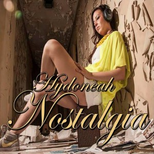 Deltantera: Hydoneah - Nostalgia