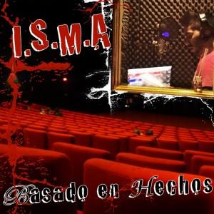 Deltantera: I.S.M.A. - Basado en Hechos