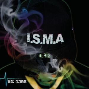 Deltantera: I.S.M.A. - Dias oscuros