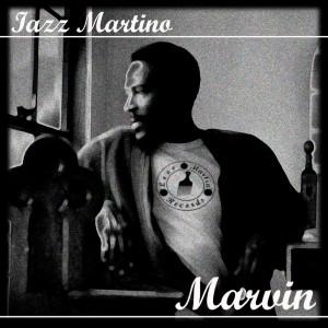 Deltantera: Iazz Martino - Marvin (Instrumentales)