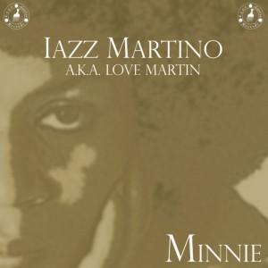 Deltantera: Iazz Martino - Minnie (Instrumentales)