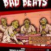 Iñakih y Kaiz - Bad Beats