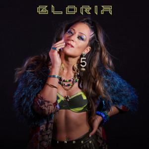 Deltantera: Indee - Gloria
