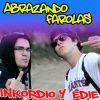 Inkordio y Edie - Abrazando farolas