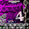 Interface Prod - Termofilia Vol.4 (Instrumentales)