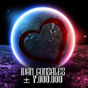 Deltantera: Ivan Gonzalez - 7.000.000