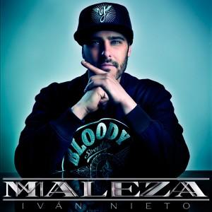 Deltantera: Iván Nieto - Maleza