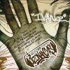 Ivanse - Amor y rap