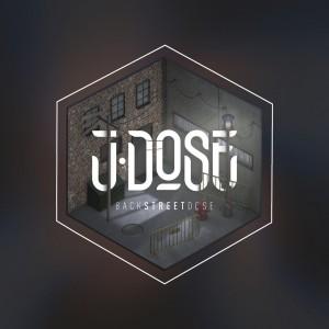 Deltantera: J Dose - Backstreetdose