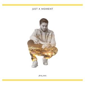 Deltantera: J Palma - Just a moment