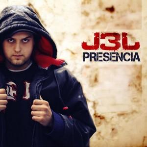 Deltantera: J3L - Presencia