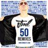 JML - 50 Remixes