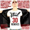 JML - JML - 30 Remixes