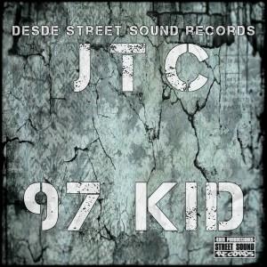 Deltantera: JTC - 97 Kid