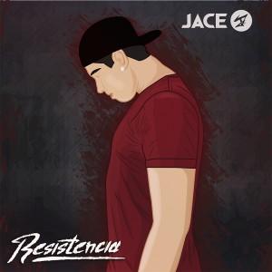 Deltantera: Jace - Resistencia