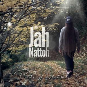 Deltantera: Jah Nattoh - Punto y aparte