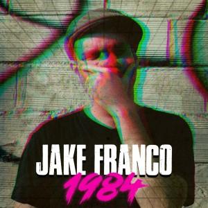Deltantera: Jake Franco - 1984