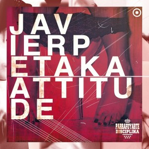 Deltantera: Javierpetaka - Attitude