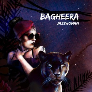 Deltantera: JazzWoman - Bagheera