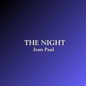 Deltantera: Jean Paul - The night