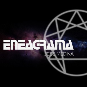 Deltantera: Jess Medina - Eneagrama