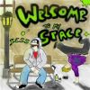 Jess - Welcome to my space