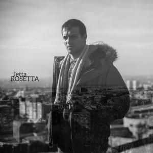 Deltantera: Jetta - Rosetta