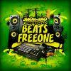 Jhonako - Beats Freeone (Instrumentales)