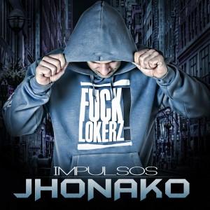 Deltantera: Jhonako - Impulsos