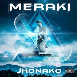 Deltantera: Jhonako - Meraki