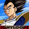 Jonyloops - 24/7 Vol. 3 (Instrumentales)