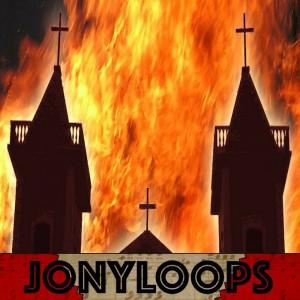 Deltantera: Jonyloops - 24/7 Vol. 4 (Instrumentales)