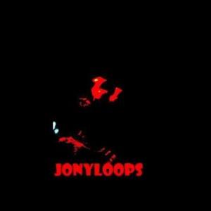 Deltantera: Jonyloops - Underground crew III (Instrumentales)