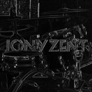 Deltantera: Jonyzent - El bicho (Instrumentales)
