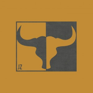 Deltantera: Jonyzent - Free beats Vol. 2 (Instrumentales)