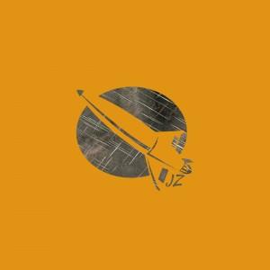 Deltantera: Jonyzent - Free beats Vol. 3 (Instrumentales)