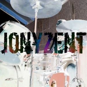 Deltantera: Jonyzent - Puro y duro (Instrumentales)