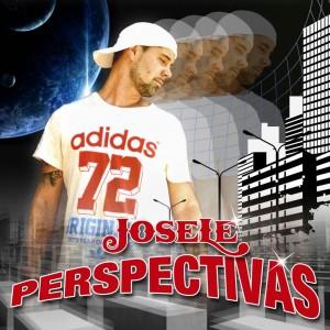 Deltantera: Josele - Perspectiva